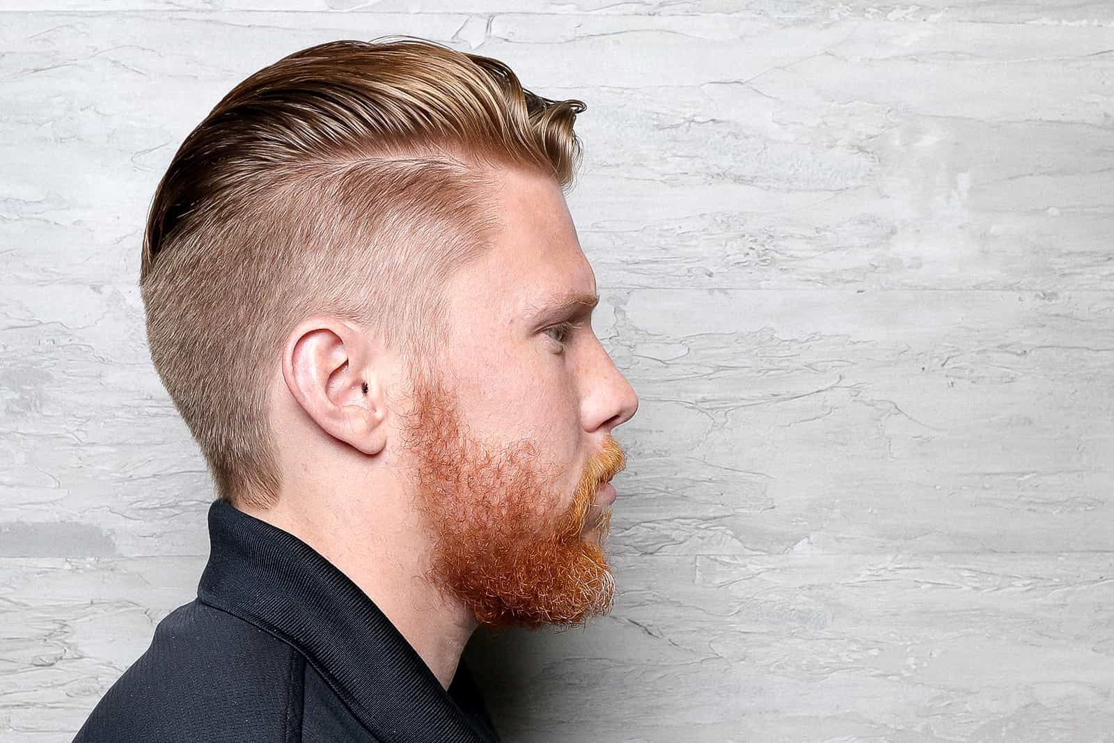 Tremendous Mens Haircut Las Vegas Cost Examples The Hair Standard Schematic Wiring Diagrams Phreekkolirunnerswayorg